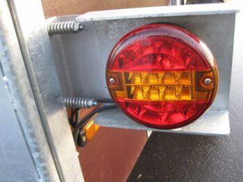 LED lys mere driftsikker