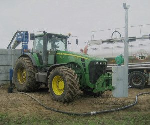 TF-12 350 250